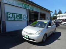 2005 Toyota Prius 4-Door Liftback Spokane Valley WA