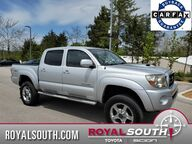 2005 Toyota Tacoma TRD Sport Double Cab Bloomington IN