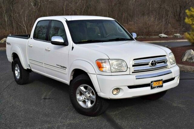 2005 Toyota Tundra SR5 Easton PA