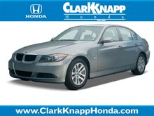 2006_BMW_3 Series_325i_ Pharr TX