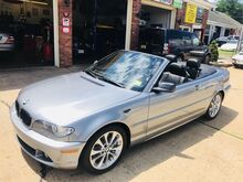 2006_BMW_3 Series_330Ci_ Shrewsbury NJ
