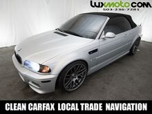 2006_BMW_3 Series_M3 SMG_ Portland OR