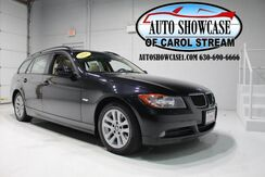 2006_BMW_325xi_Sports Wagon AWD_ Carol Stream IL
