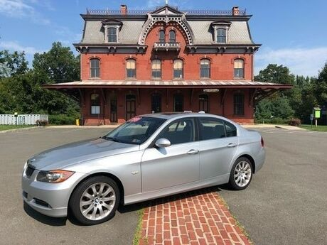 2006 BMW 330i  Hopewell NJ