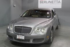 2006_Bentley_Continental Flying Spur__ Farmer's Branch TX