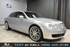 2006_Bentley_Continental Flying Spur__ Hillside NJ