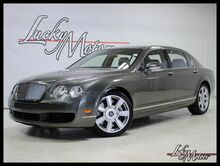 2006_Bentley_Continental Flying Spur_AWD_ Villa Park IL