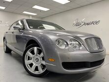 Bentley Continental Flying Spur Base 2006
