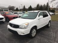 2006 Buick Rendezvous  Bloomington IN