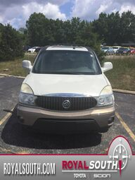 2006 Buick Rendezvous CXL Bloomington IN