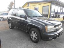 2006_CHEVROLET_TRAILBLAZER__ Houston TX