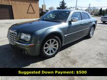 2006_CHRYSLER_300C BASE__ Bay City MI