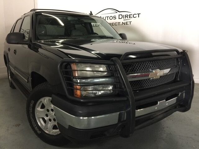 2006 chevrolet avalanche z714x4leathersunroof carrollton tx 2006 chevrolet avalanche z714x4leathersunroof carrollton tx 24062180 sciox Choice Image