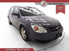2006_Chevrolet_COBALT_LT_ Salt Lake City UT