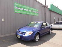 2006_Chevrolet_Cobalt_LS Coupe_ Spokane Valley WA