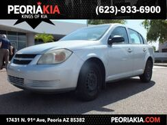 2006_Chevrolet_Cobalt_LS_ Peoria AZ