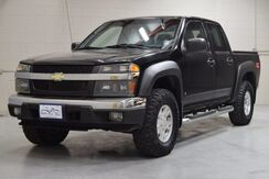 2006_Chevrolet_Colorado_LT w/3LT_ Englewood CO