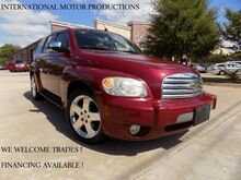 2006_Chevrolet_HHR LT_Manual Trans_ Carrollton TX