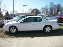2006_Chevrolet_Monte Carlo_LT 3.9L_ Schenectady NY