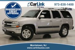 2006_Chevrolet_Tahoe_LT_ Morristown NJ