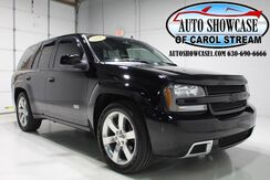 2006_Chevrolet_TrailBlazer_AWD SS_ Carol Stream IL