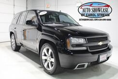 2006_Chevrolet_TrailBlazer_SS_ Carol Stream IL