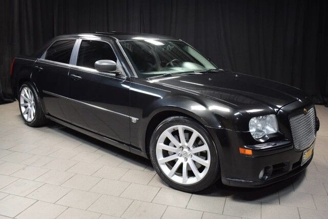 2006 Chrysler 300 C SRT8 Easton PA