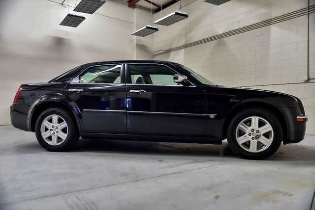 2006 Chrysler 300 C Englewood CO