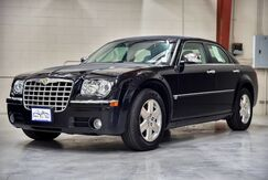 2006_Chrysler_300_C_ Englewood CO