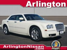 2006_Chrysler_300_Touring_ Arlington Heights IL
