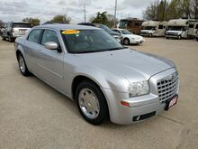 2006_Chrysler_300_Touring_ Monticello IA