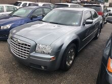 2006_Chrysler_300_Touring_ North Versailles PA
