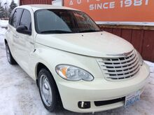 2006_Chrysler_PT Cruiser_Base_ Spokane WA