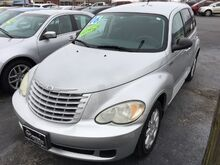 2006_Chrysler_PT Cruiser_Base_ Springfield IL