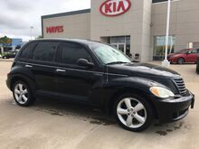 2006 Chrysler PT Cruiser CALL#1-580-798-4900**AWESOME DEAL!!!****WWW.MAYESKIA.COM Norman OK