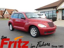 2006_Chrysler_PT Cruiser_Touring_ Fishers IN