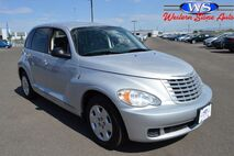 2006 Chrysler PT Cruiser Touring Grand Junction CO