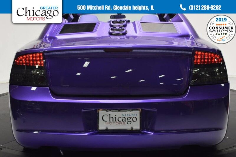 2006 Dodge Charger  Glendale Heights IL