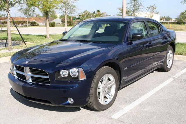2006 dodge charger base jacksonville fl 21438563. Black Bedroom Furniture Sets. Home Design Ideas
