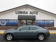 2006_Dodge_Charger_R/T_ Lomira WI