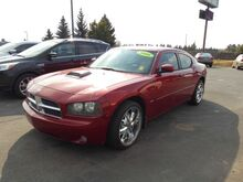 2006_Dodge_Charger_R/T_ Spokane Valley WA