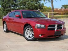 Dodge Charger W/Navigation R/T 1 Owner 5.7L Hemi Navi Fresh Tires 2006