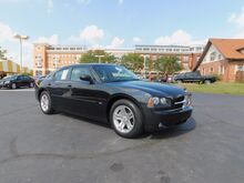 2006_Dodge_Charger__ Fishers IN