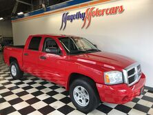 Dodge Dakota SLT 2006
