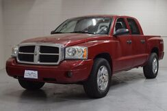 2006_Dodge_Dakota_SLT_ Englewood CO
