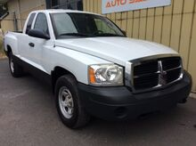 2006_Dodge_Dakota_ST Club Cab 4WD_ Spokane WA