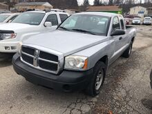 2006_Dodge_Dakota_ST_ North Versailles PA