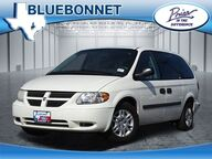 2006 Dodge Grand Caravan SE San Antonio TX