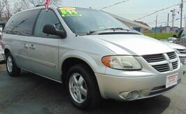 2006_Dodge_Grand Caravan_SXT_ Middletown OH