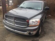 2006_Dodge_Ram 1500_SLT_ North Versailles PA